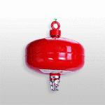 Bình Chữa Cháy Tự Động XZFTB-6 6KG